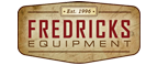 Fredricks Equipment Parts